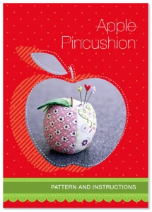 Pincushion-cover-preview