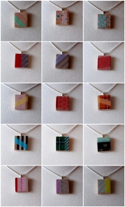 Washi-scrabble-tile-pendant