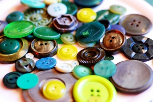 Buttons-for-wreath1