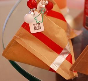 Christmas-09-humbugs-blog
