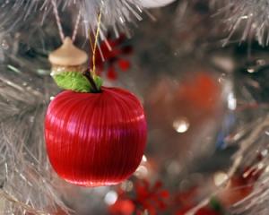 Vintage-apple-ornament-blog
