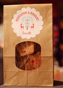 Christmas-09-biscotti-blog