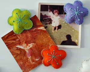 Flower-magnets-blog
