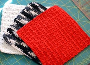 Crochet-dishcloths-blog