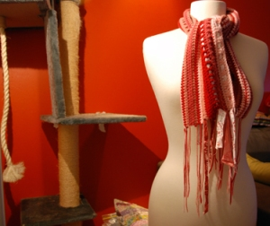 Weave-scarf-wall-blog