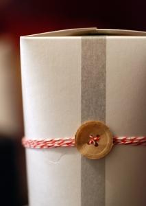 Christmas-packaging-blog
